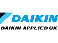 Daikin Applied UK Ltd