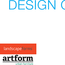 Design Culture Craft Complete Brochure