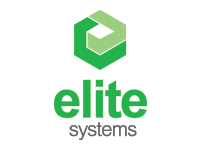 Elite Systems GB Ltd