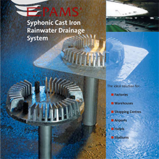 Epams Manual