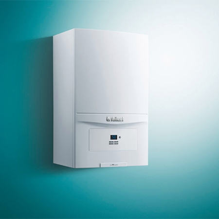 Vaillant EcoTEC Sustain Boilers Vaillant Group