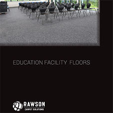 Education Facility Floors