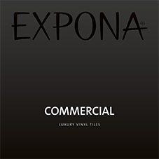 Expona Commercial Brochure