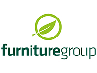 Furniture Group