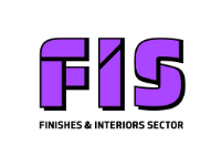 Finishes & Interiors Sector