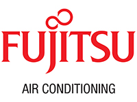 Fujitsu General Air Conditioning (UK)