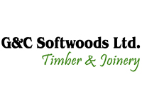 G&C Softwoods Ltd