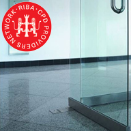 Glass Door Assemblies - Selection and Specification