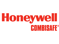 Combisafe International Ltd