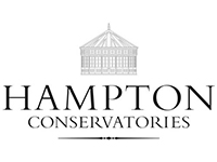 Hampton Conservatories Limited