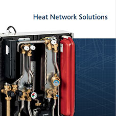 Heat Network Solutions