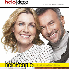 Helo Deco Interiors & Accessories