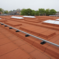 Good Flat Roofing - Guidance for Roofing Refurbishment