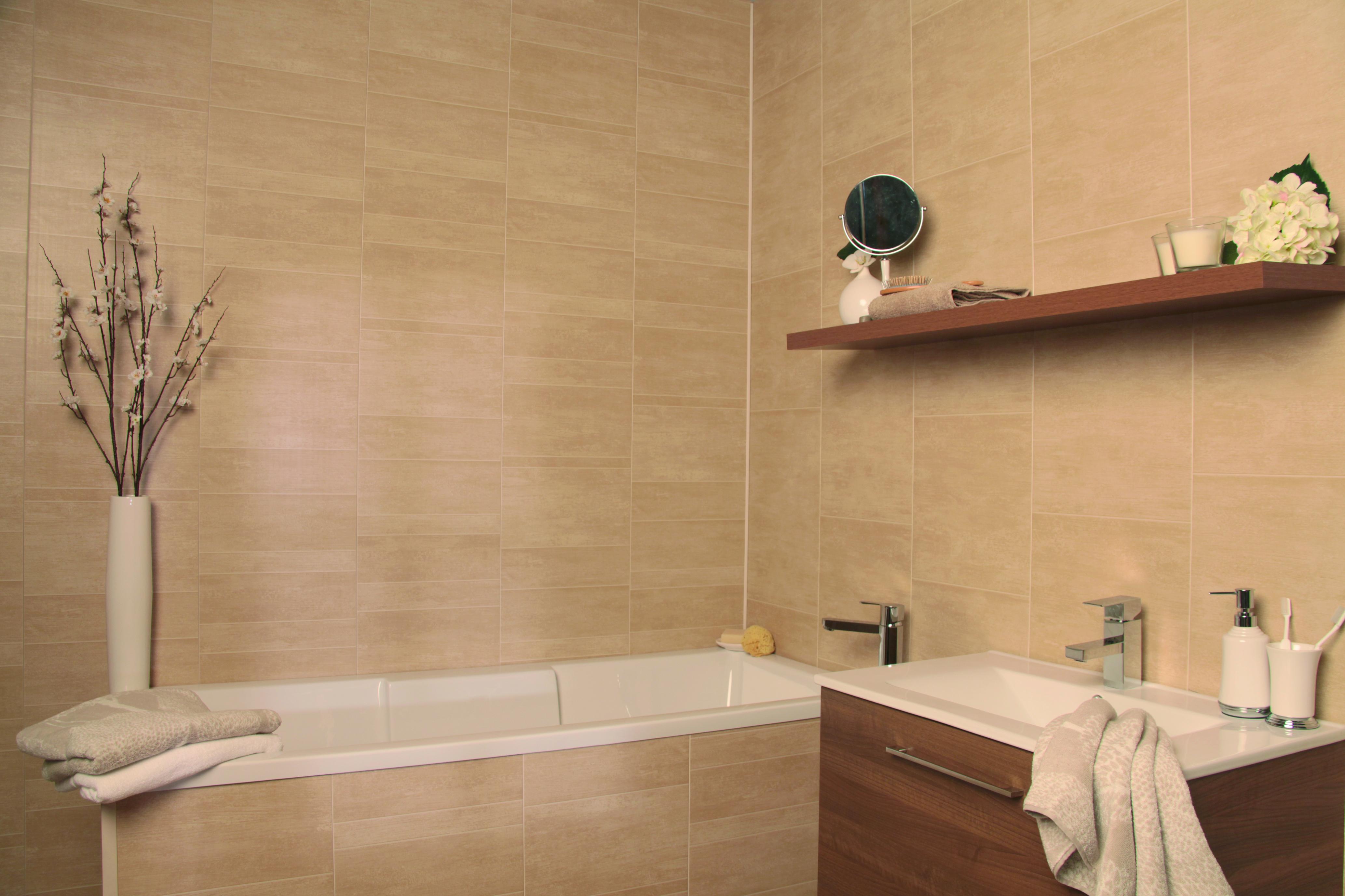 Great Marbrex Wall U Ceiling Panels With Bathroom Cladding