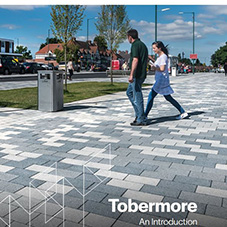Tobermore: An Introduction