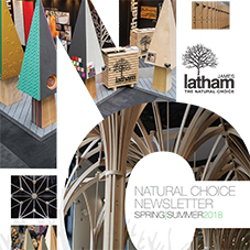 Natural Choice Newsletter 2018