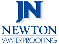 Newton Waterproofing Systems (John Newton & Company)