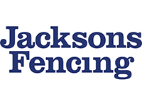 H S Jackson & Son (Fencing) Ltd.