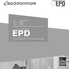 Junckers EPD MD-19008-EN Certificate