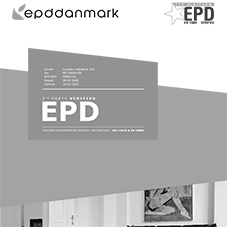 Junckers EPD MD-19009-EN Certificate
