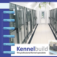 Kennelbuild Brochure