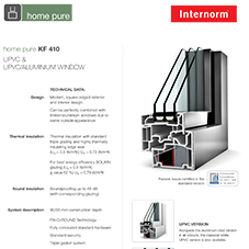 KF410 Home Pure