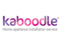 Kaboodle Limited