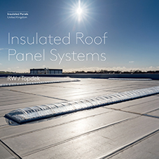 Kingspan Roof Systems Quick View Flipbook