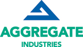 Aggregate Industries - Bradstone Building Products