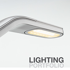 Lighting Brochure