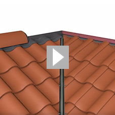 Lincoln - Roof Systems