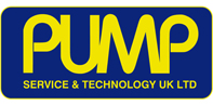 Pump Service and Technology UK