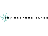 Sky Bespoke Glass