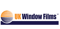 UK Window Films