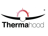 Thermahood Limited