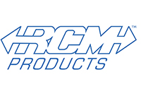 RCM Products