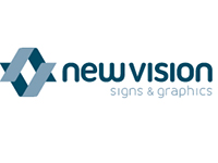 New Vision Signs & Graphics Limited