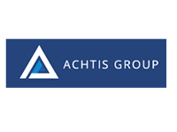 Achtis Group