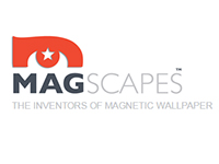 MagScapes