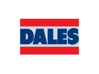 Dales Fabrications Ltd