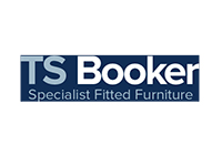 TS Booker Son Ltd
