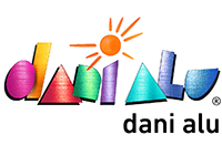 Dani Alu (UK) Ltd