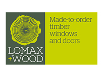 Lomax + Wood Ltd