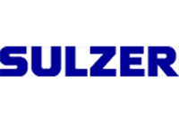 Sulzer Pumps Wastewater UK Ltd