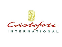 Cristofoli International
