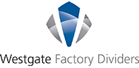 Westgate Factory Dividers
