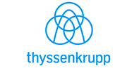 thyssenkrupp Elevator UK Limited