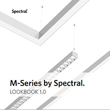 M-Series by Spectral