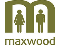 Maxwood Washrooms