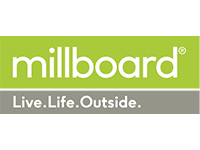 The Millboard Company Limited